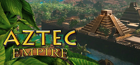 Aztec Empire Game Free Download