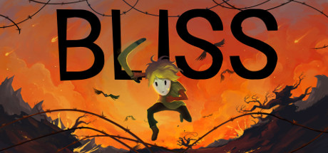 Bliss Game Free Download