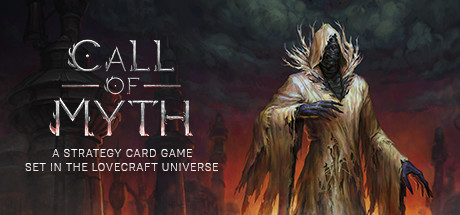 Call of Myth Game Free Download