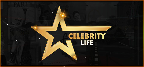 Celebrity Life Game Free Download