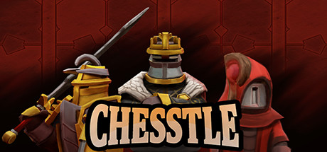 Chesstle Game Free Download