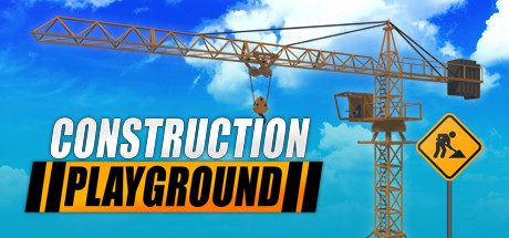 Construction Playground Game Free Download