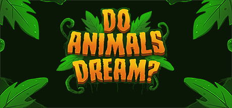 Do Animals Dream Game Free Download