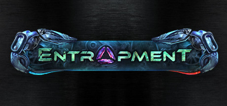 ENTRAPMENT Game Free Download