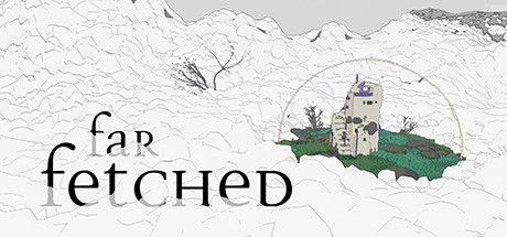 Far Fetched Game Free Download