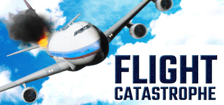 Flight Catastrophe Game Free Download