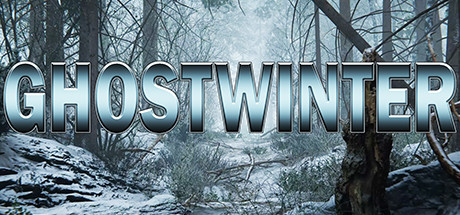GHOSTWINTER Game Free Download