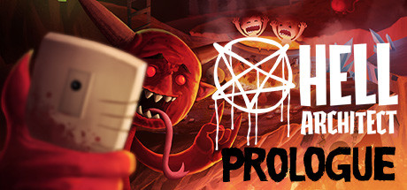 Hell Architect: Prologue Game Free Download