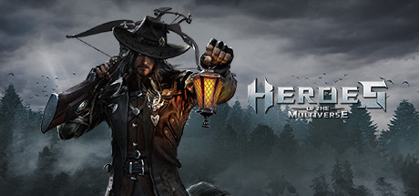 Heroes of the Multiverse Game Free Download
