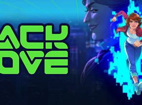 JACK MOVE Game Free Download