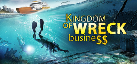 Kingdom of Wreck Business Game Free Download