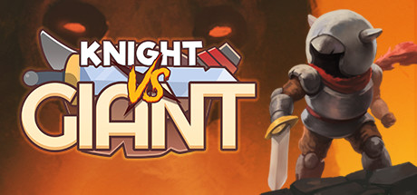 Knight Vs Giant Game Free Download