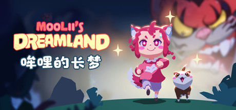 Moolii's Dreamland Game Free Download