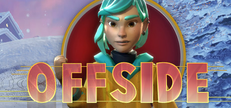 OFFSIDE Game Free Download