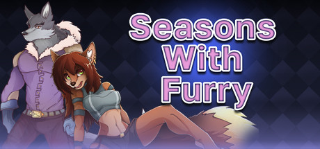 SEASONS WITH FURRY Game Free Download