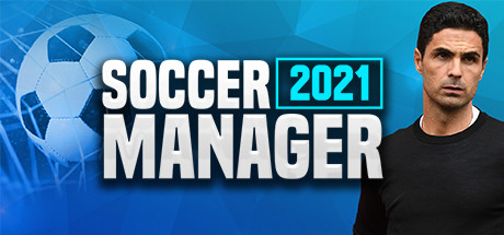 SOCCER MANAGER 2021 Game Free Download
