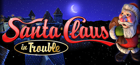 Santa Claus in Trouble Game Free Download