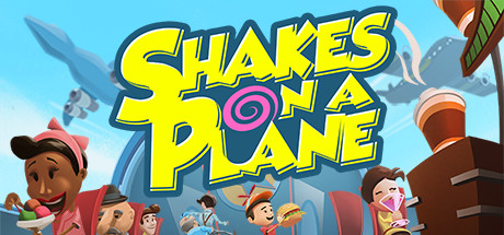 Shakes on a Plane Game Free Download