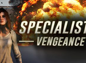 Specialist's Vengeance Game Free Download