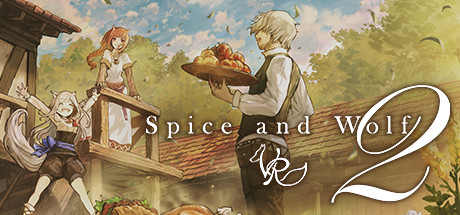 Spice&Wolf VR2 Game Free Download