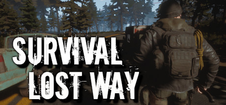 Survival: Lost Way Game Free Download