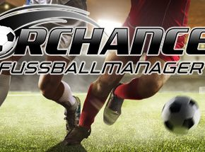 Torchance 6 Game Free Download