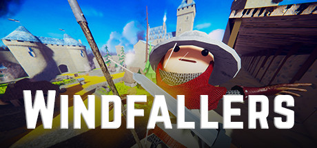 Windfallers Game Free Download