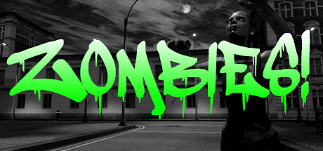 Zombies! Game Free Download