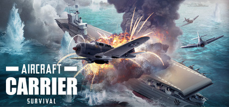 Aircraft Carrier Survival Free PC Download Game