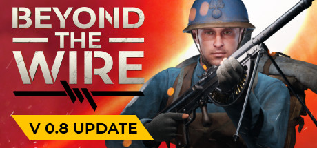 Beyond The Wire Game Free Download