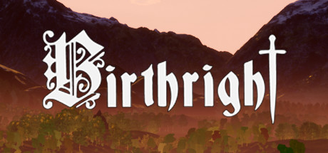 Birthright Game Free Download