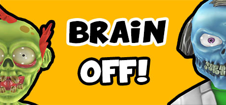 Brain off Game Free Download