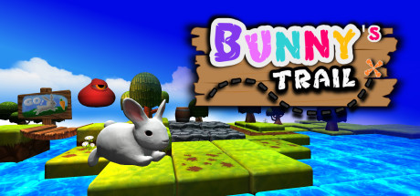 Bunny's Trail Game Free Download