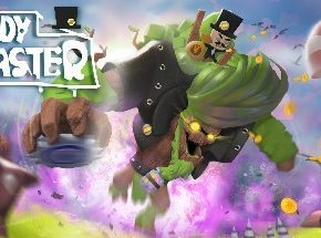 Candy Disaster Game Free Download