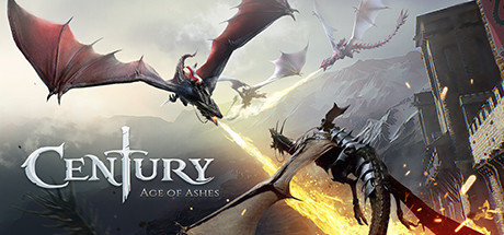 Century Age of Ashes Free PC Download Game