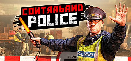 Contraband Police Game Free Download