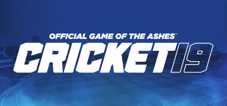 Cricket 19 Game Free Download