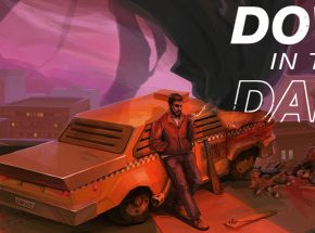Down In The Dark Game Free Download