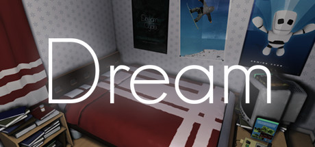 Dream Game Free Download