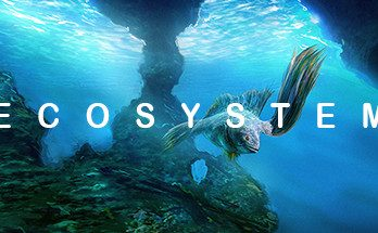 Ecosystem Free PC Download Game