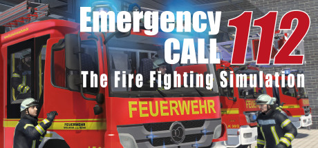 Emergency Call 112 Game Free Download