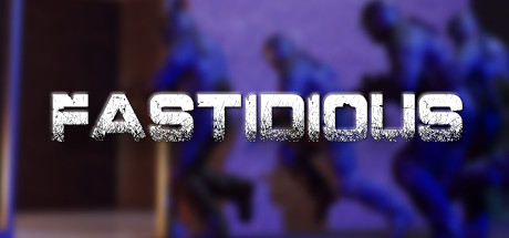Fastidious Game Free Download