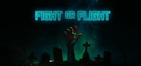 Fight or Flight Game Free Download