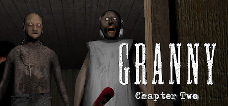 Granny Chapter Two Free PC Download Game