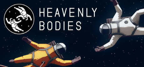 Heavenly Bodies Game Free Download