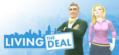 Living The Deal Game Free Download