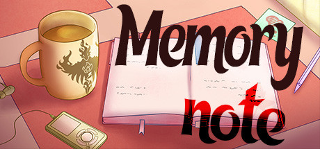 Memory Note Game Free Download