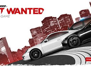 """Need for Speedâ""""¢ Most Wanted Game Free Download"""