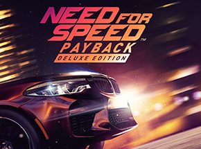 """Need for Speedâ""""¢ Payback Game Free Download"""