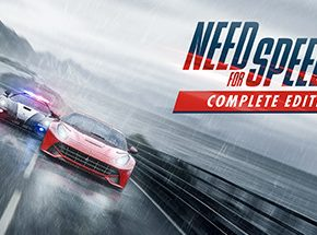 """Need for Speedâ""""¢ Rivals Game Free Download"""